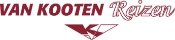 Van Kooten Reizen, touringcarbedrijf Kootwijkerbroek