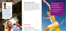 Folder_KortlopendeReisverzekering