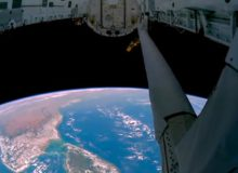 Film A Beautiful Planet