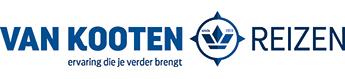 Van Kooten Reizen, Touringcarbedrijf Kootwijkerbroek, bus huren
